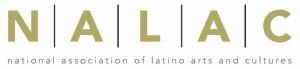 2011NALAC_Logo