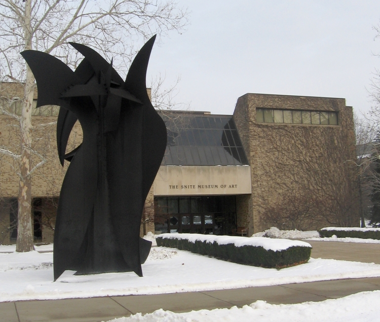 Snite-Museum-of-Art