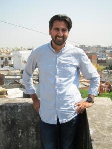 ZahirJanmohamed